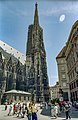 St Stephen's Cathedral, Vienna 01(js).jpg