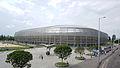 Stade Budapest 08667.jpg