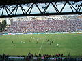 Stadio Granillo - panoramio.jpg