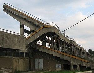 StadionStaliMielec-TrybunaSolskiego3.jpg