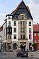 Stadt- und Regionalbibliothek Erfurt - Mai 2015.JPG