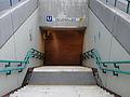 Stadtbahnhaltestelle-heussallee-14.jpg