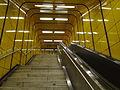 Stadtbahnhaltestelle-heussallee-42.jpg