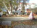 Stadtgarten Erfurt 1.JPG
