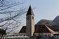 Stadtpfarrkirche St. Anton in Hallein 02.jpg