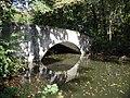 Stadtwald-Köln-Lindenthal-letzte-westliche-Kanalbrücke.JPG