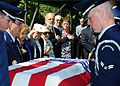 Staff Sgt. David Thatcher honored 160627-F-DK978-049.jpg