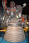 Stafford Air & Space Museum, Weatherford, OK, US (41).jpg