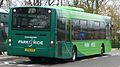 Stagecoach Hampshire 27515 rear.JPG