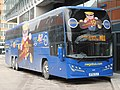 Stagecoach Western 54201 SF62CLV (8590365324).jpg