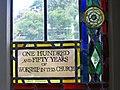 Stained Glass Widow (3326591593).jpg
