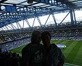 Stamford Bridge (5987365382).jpg