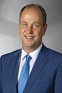Joachim Stamp