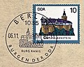 Stamp 1984 GDR MiNr2910 pm B002.jpg