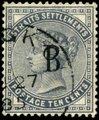 Stamp Bangkok 1882 10c.jpg