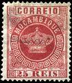 Stamp Mozambique 1877 25r.jpg