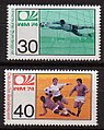 Stamp football WC 1974 deutsche bundespost.jpg