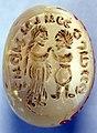 Stamp seal with Pahlavi inscription MET vsz1999 325 130.jpg