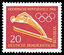 Stamps of Germany (DDR) 1960, MiNr 0748.jpg