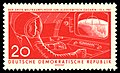 Stamps of Germany (DDR) 1961, MiNr 0823.jpg