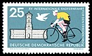 Stamps of Germany (DDR) 1962, MiNr 0888.jpg