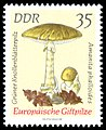 Stamps of Germany (DDR) 1974, MiNr 1939.jpg