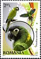 Stamps of Romania, 2011-17.jpg