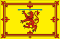 Standard of the Duke of Rothesay.png