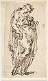 Standing Draped Female Figure MET DP809908.jpg