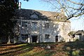 Standish Village Hall, Gloucestershire - geograph-2801528.jpg