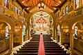 Stanford Memorial Church October 2019 HDR.jpg