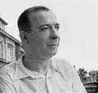 Stanislaw Grzesiuk Polish writer.jpg