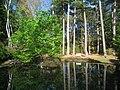 Stanley Park of Westfield - Westfield, MA - IMG 6566.JPG
