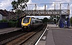 Stapleton Road railway station MMB 15 220011.jpg