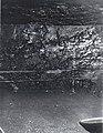 Star-key mine (8517731138).jpg