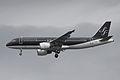 Star Flyer A320-200(JA02MC) (3804017654).jpg