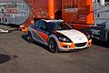 Star Mazda Pace Car GPSP 27March2011 (14699288732).jpg