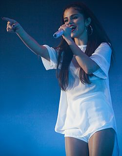 Stars Dance Tour, Norway 5 cropped.jpg