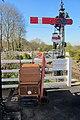 Starter signal at Tenterden.jpg