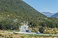 State Highway 7 at Lewis Pass NZ 03.jpg
