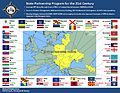 State Partnership Program - EUCOM.jpg