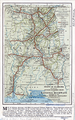 State of Alabama Showing Fifteen Hundred Miles of National Highways WDL11552.png