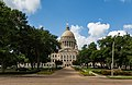 State of Mississippi State Capitol (27565754440).jpg