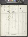 Staten Island, V. 2, Plate No. 121 (Map bounded by Davidson, Lockman Ave., Northfield Ave.) NYPL1989976.tiff