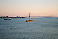 Staten Island Ferry -y.jpg