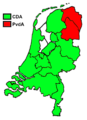 Statenverkiezingen Nederland 1991.png