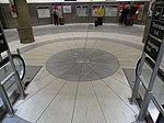 Station Flughafen+Messe Stuttgart 36.jpg