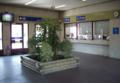 Station Izegem - Foto 3 (2010).png