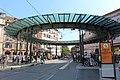 Station Tramway Homme Fer Strasbourg 13.jpg