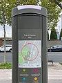 Station Vélib' Métropole Porte Charenton - Paris XII (FR75) - 2020-10-16 - 6.jpg